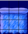 (STE) Blue snow brick.png
