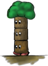 Littletrees.png