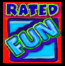 Rated FUN