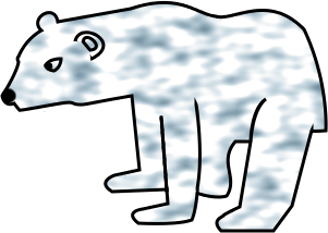 Polar-bear.png