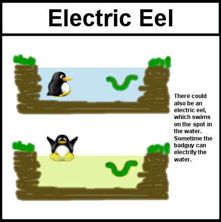 Electric eel.png