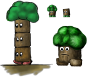 Mrtree.png