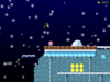 Screenshot of level Mad Ysonn Cube Garden
