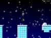 Screenshot of level Night Chill