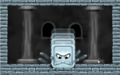 Icecrusher (concept art).png